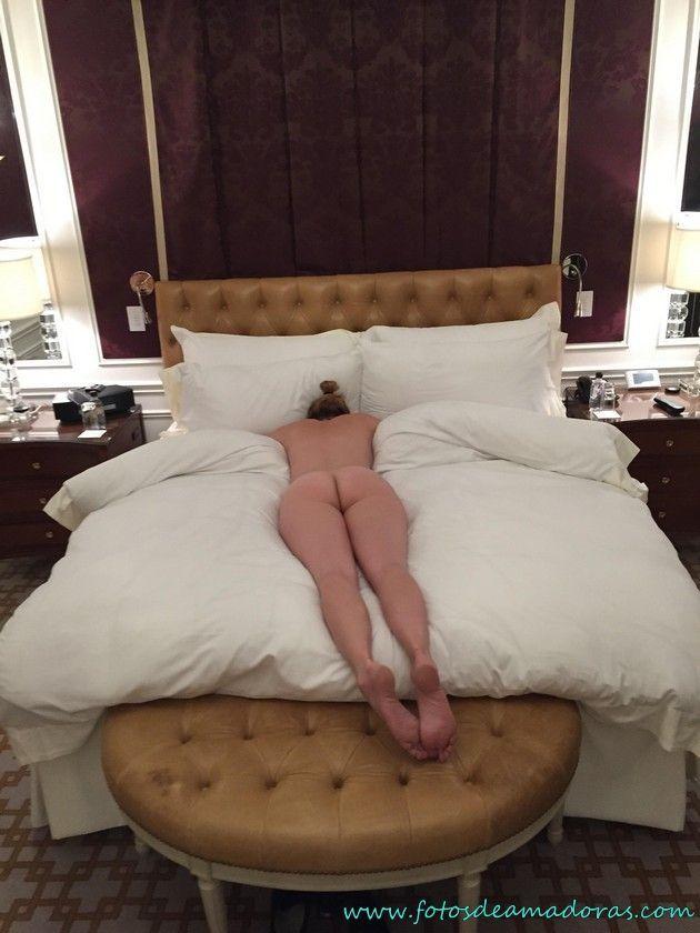 esposa-hotel-5