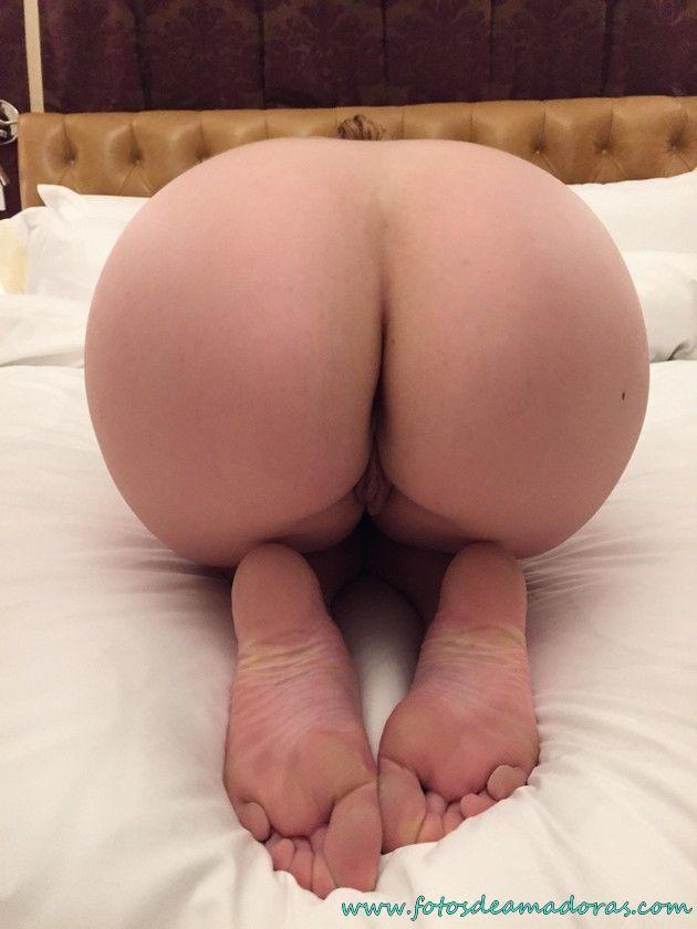 esposa-hotel-6