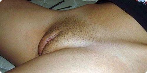 Fotos de sexo anal com esposa vadia no motel