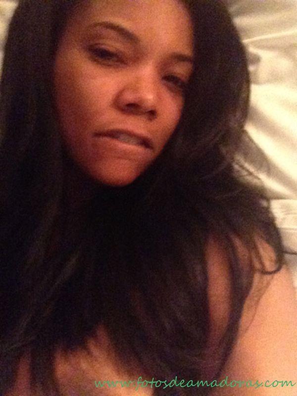 Gabrielle Union 5