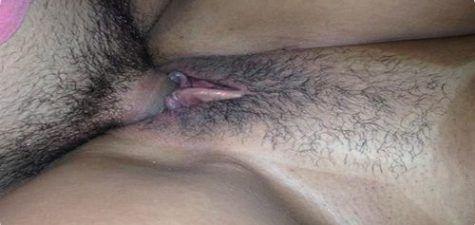 Fotos de sexo caseiro
