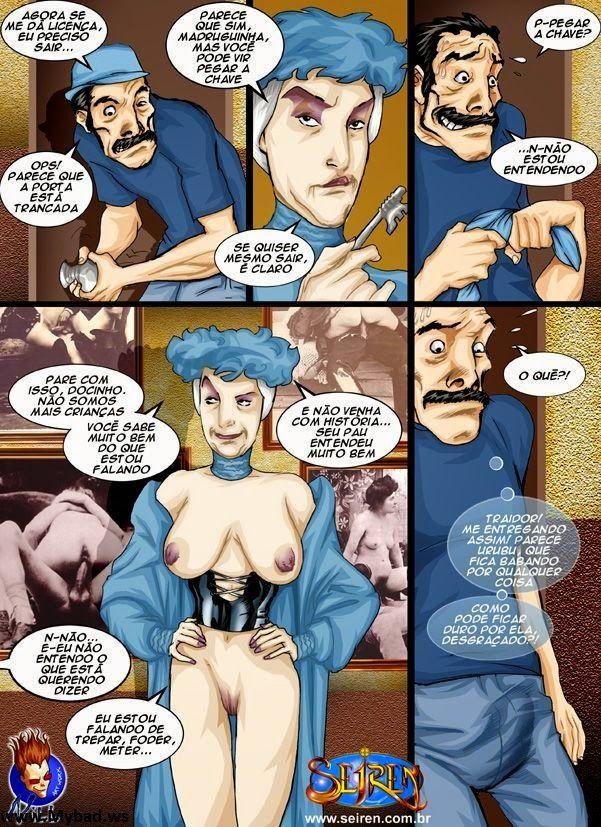quadrinho-erotico-chaves-32