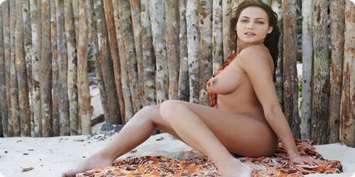 Fotos da Jennifer Max atriz porno perfeita
