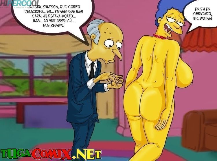 Os-Simpsons2