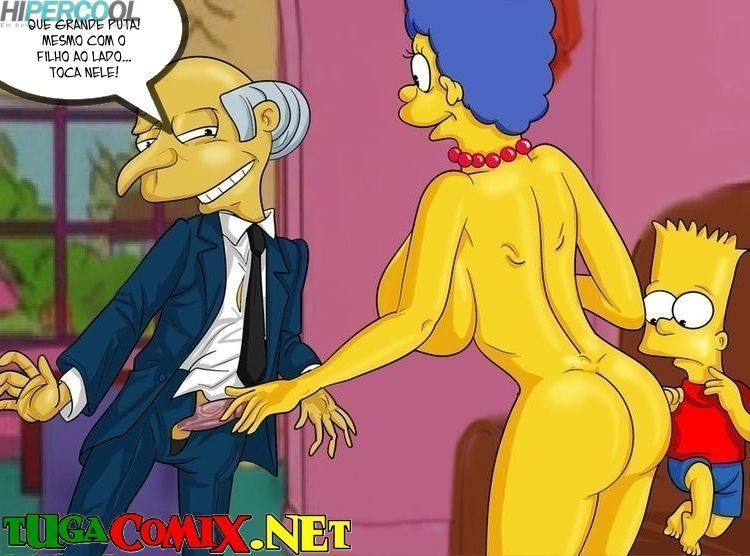 Os-Simpsons3