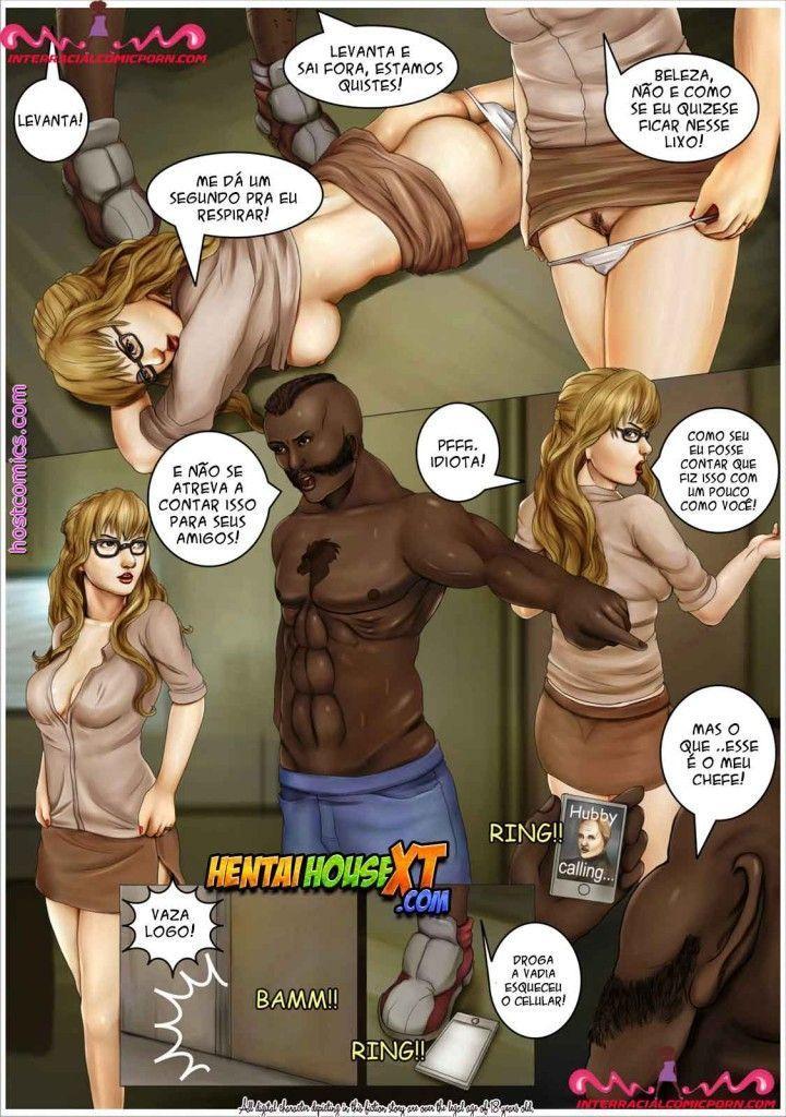 Porno em quadrinhos10