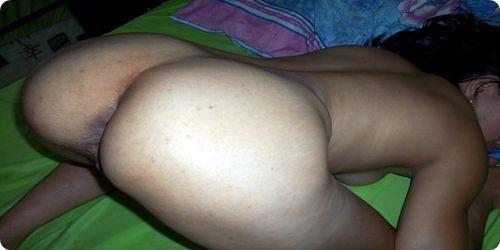 Fotos de sexo caseiro com amadora