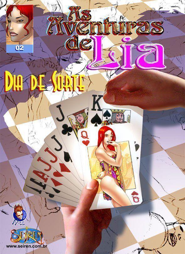 as-aventuras-de-lia-2-1