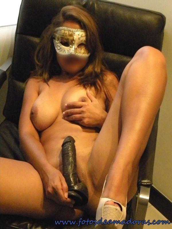 Mulher Pelada15