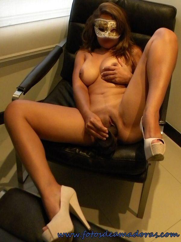 Mulher Pelada16