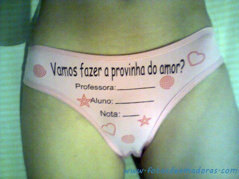 professora-safada01
