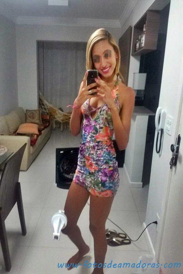 Izabela Santiago2