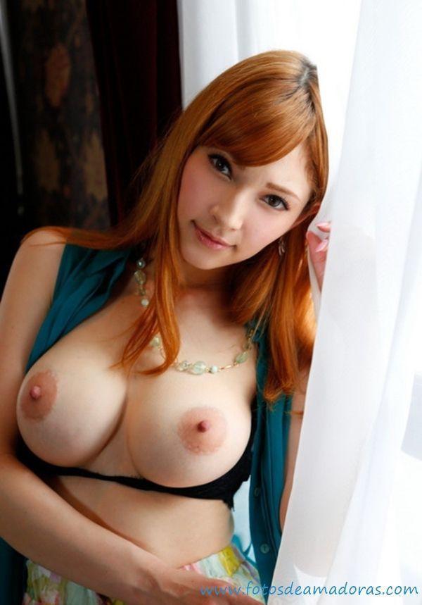 tumblr_npb125wAfG1so46d5o1_500