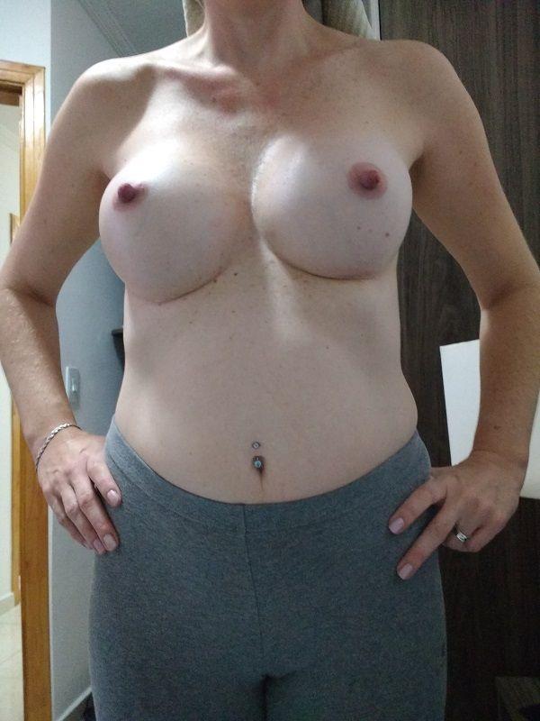 Fotos Da Esposa Liberal 08