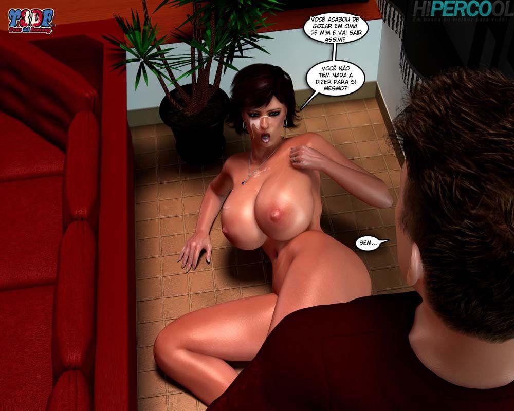 Mãe-e-Filho-Quadrinhos-Porno-114