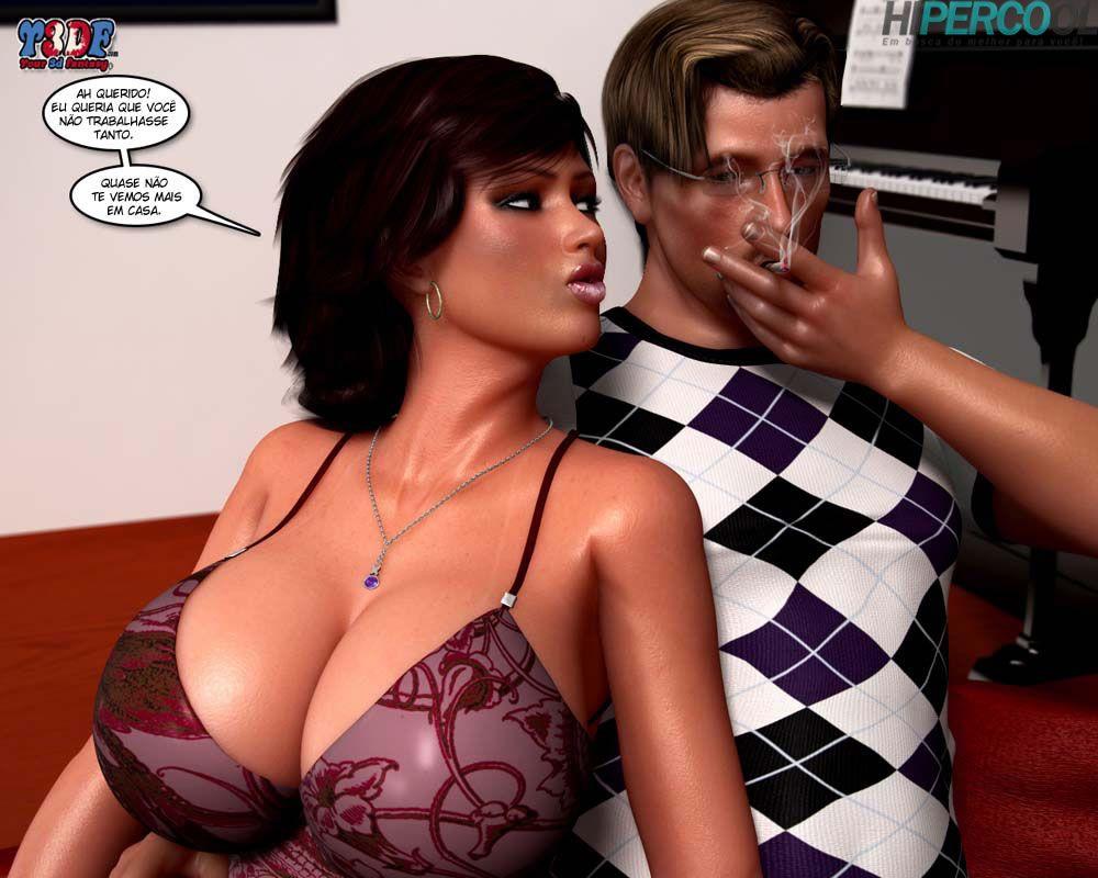 Mãe-e-Filho-Quadrinhos-Porno-2