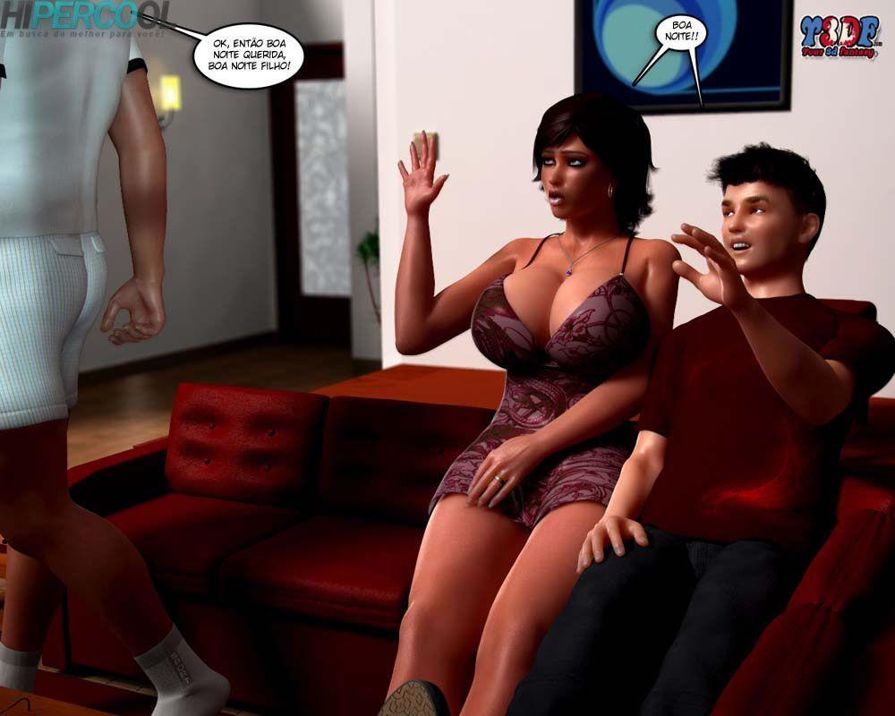 Mãe-e-Filho-Quadrinhos-Porno-55