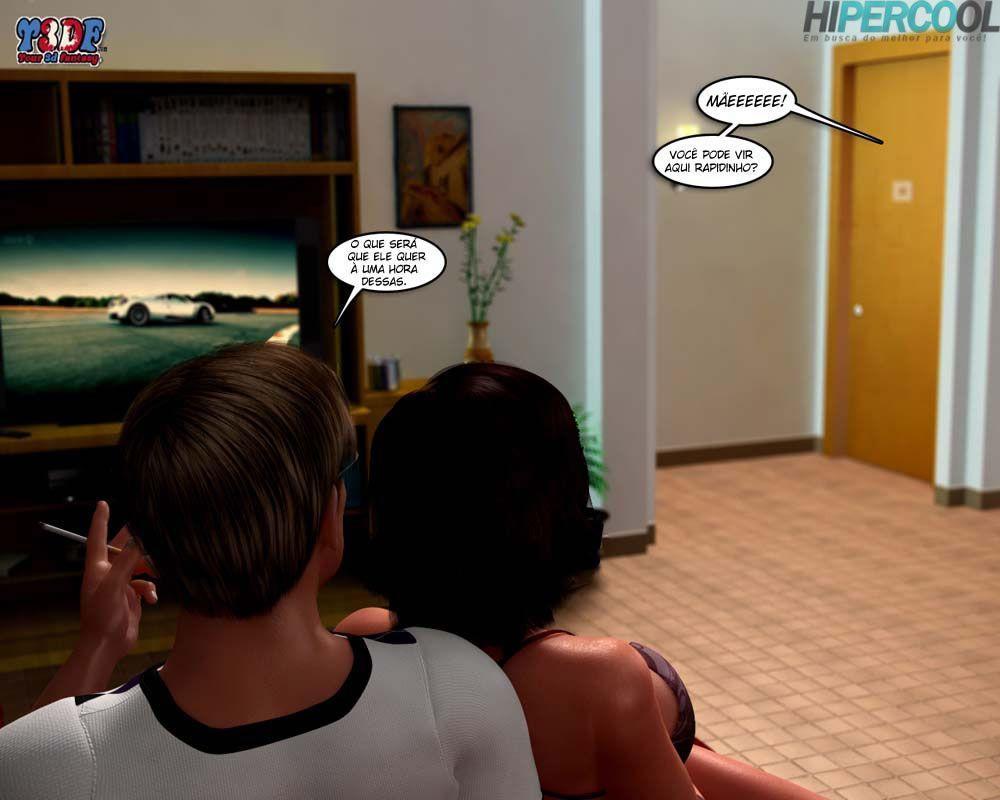 Mãe-e-Filho-Quadrinhos-Porno-6