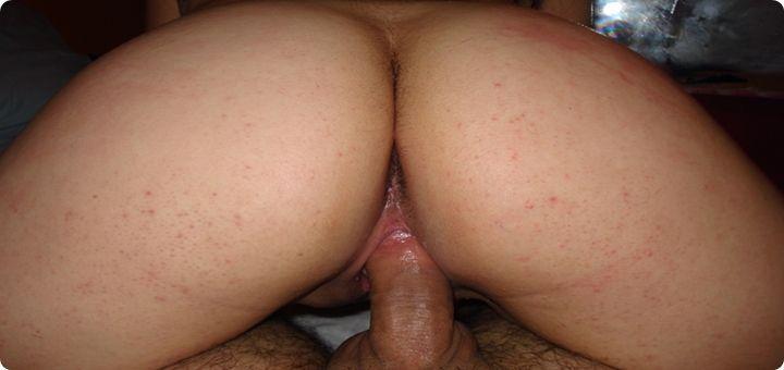 Vazou Fotos De Sexo Amador Com Amiga De Cu Peludinho