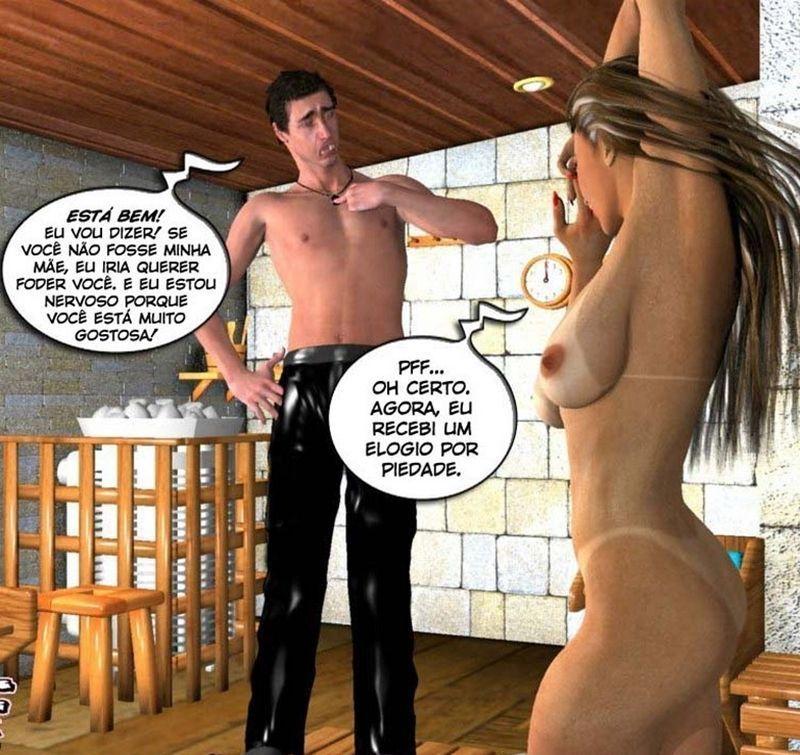 fotos-de-mae-e-filho-fazendo-sexo-18