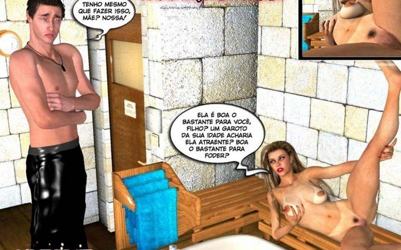 fotos-de-mae-e-filho-fazendo-sexo-23