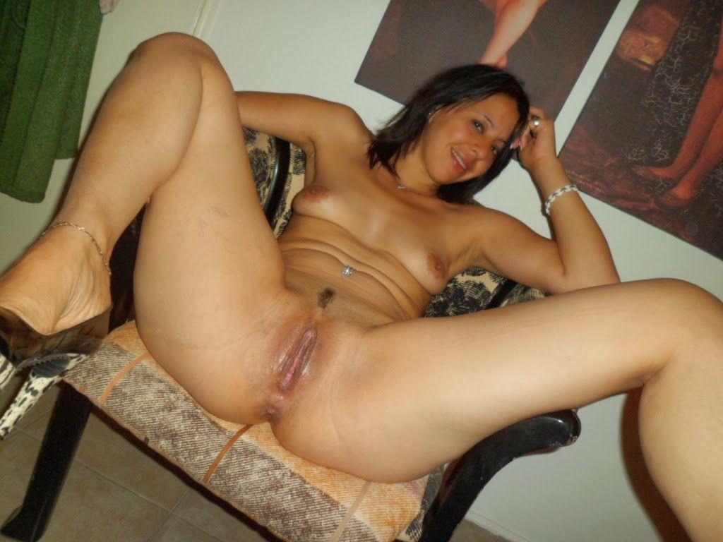 fotos-de-sexo-e-putaria-0