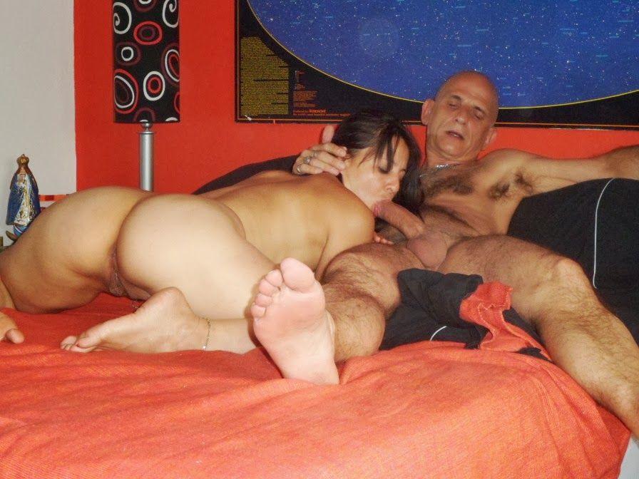 fotos-de-sexo-e-putaria-5