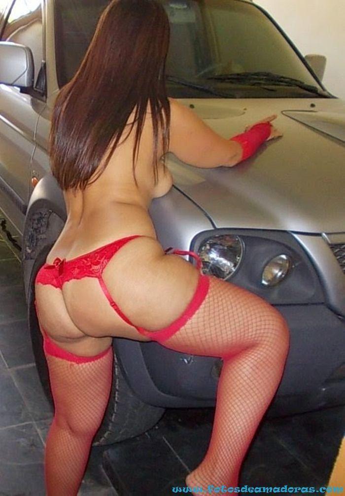 fotos-sexo-4