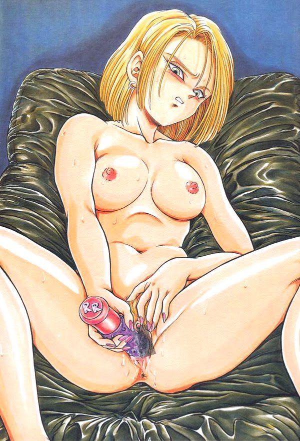 Dragon-ball-z-em-fotos-de-sexo-18
