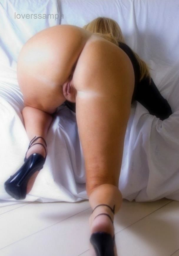 Fotos de sexo do Casal  Lover Sampa (9)