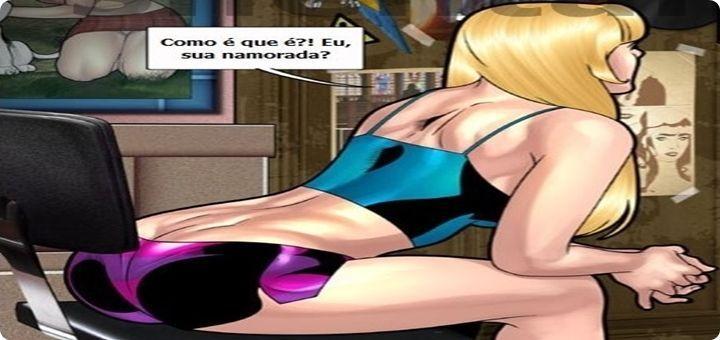 chat web sexo virtual