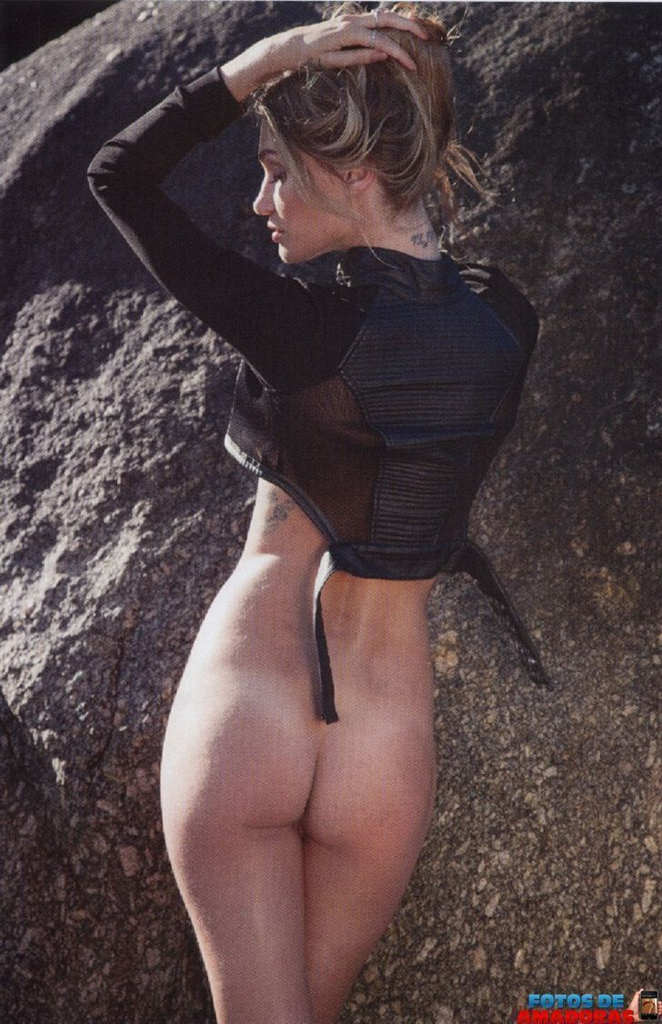Vivi-Orth-Playboy-18