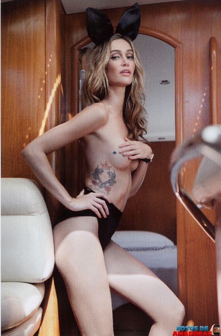 Vivi-Orth-Playboy-4