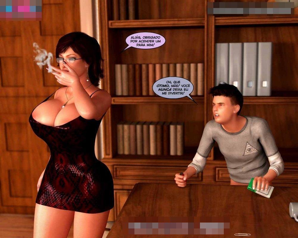 mae-filho-incesto-25