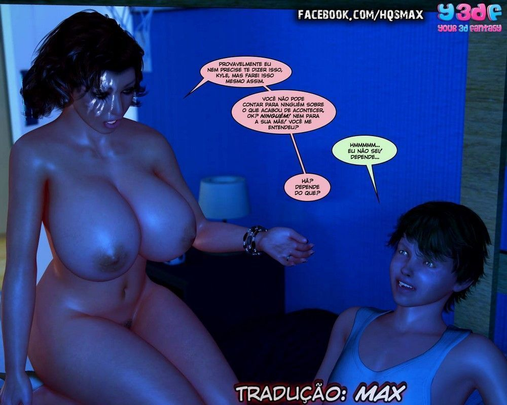 mae-filho-incesto-67