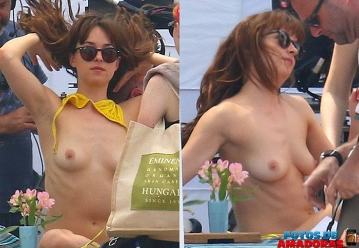 Dakota-Johnson-3