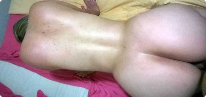 Mamãe Sexy Caiu Na Net Com Fotos De Sexo
