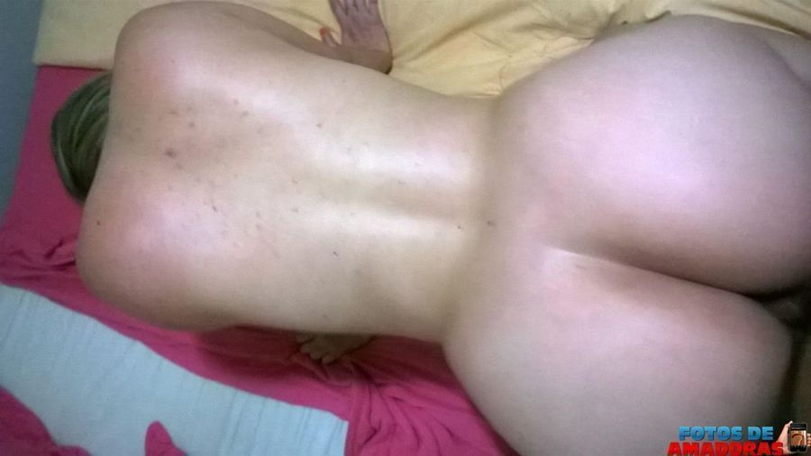 loirinha-mamãe-sexy-14