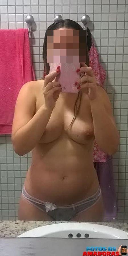 loirinha-mamãe-sexy-16