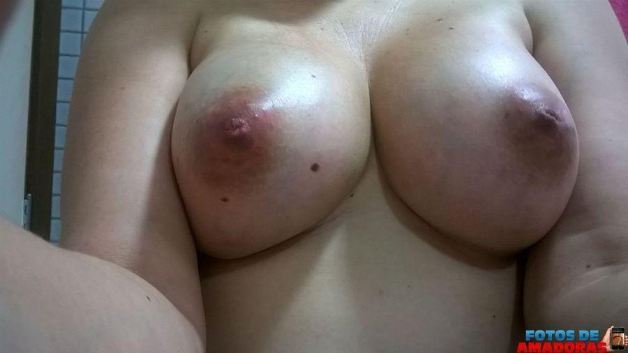 loirinha-mamãe-sexy-17