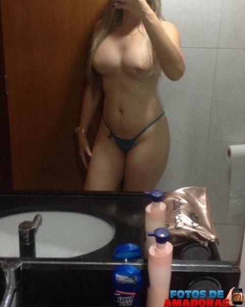 loirinha-mamãe-sexy-22