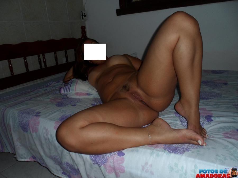 mulher-gostosa-11