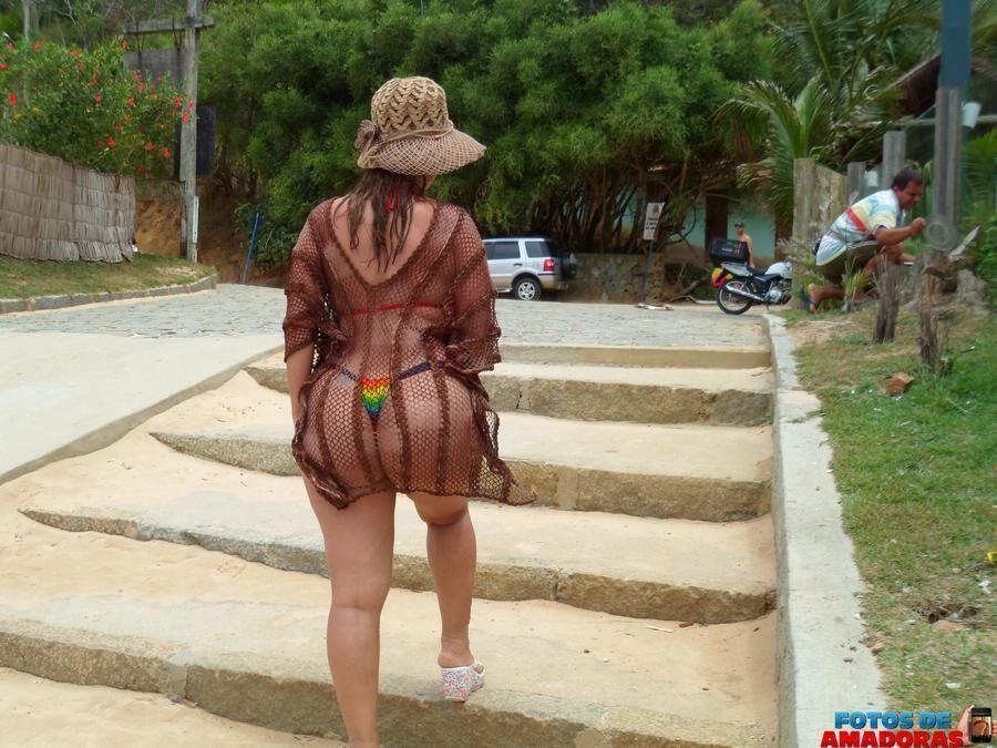 mulher-gostosa-3