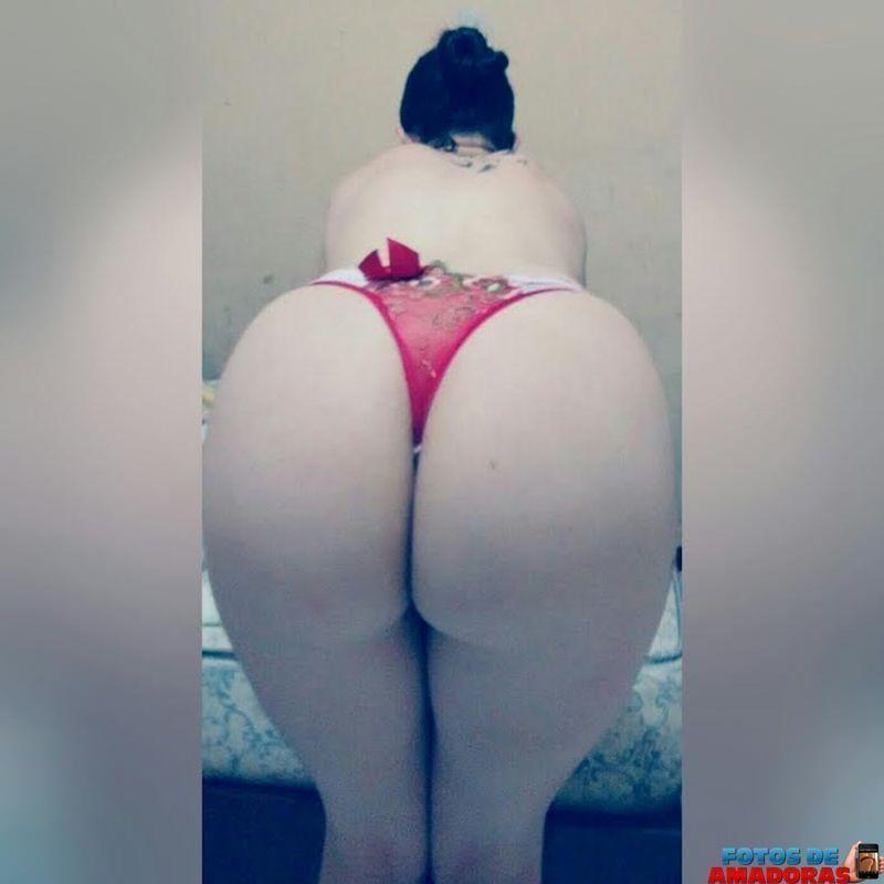 mulher-gostosa-9