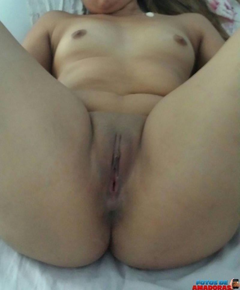 gordinhas nuas videos de sexo novinhas