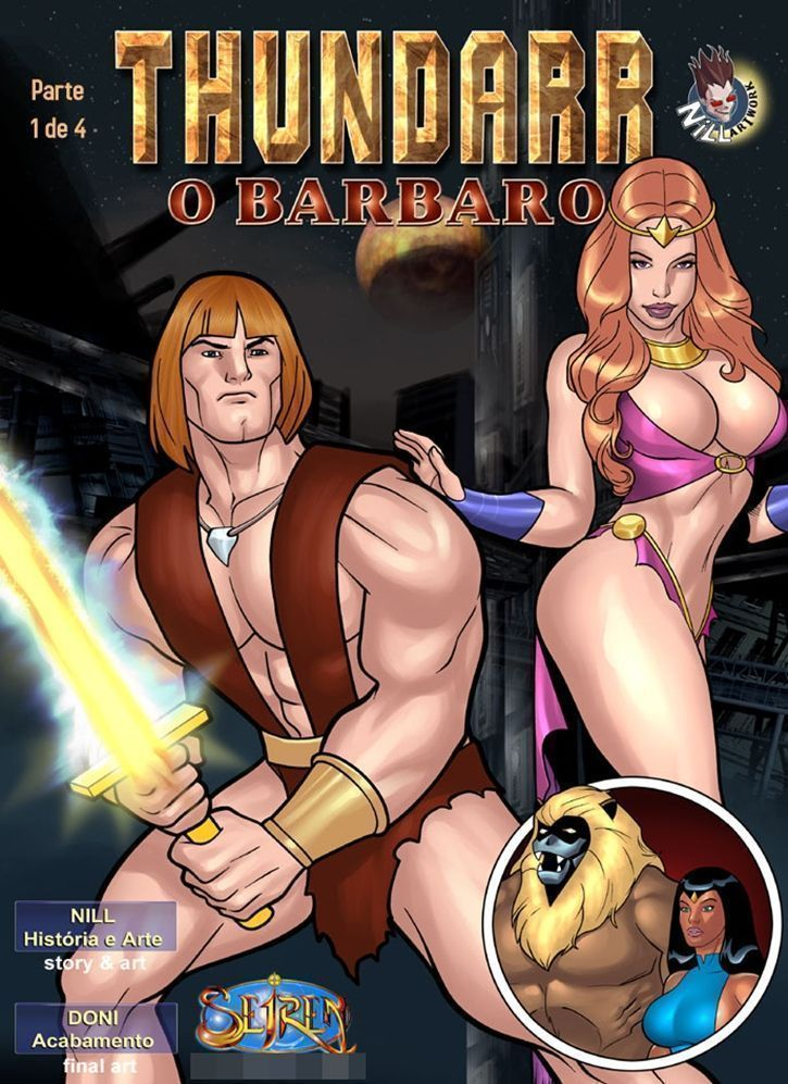 Thundarr-o-Barbaro-1