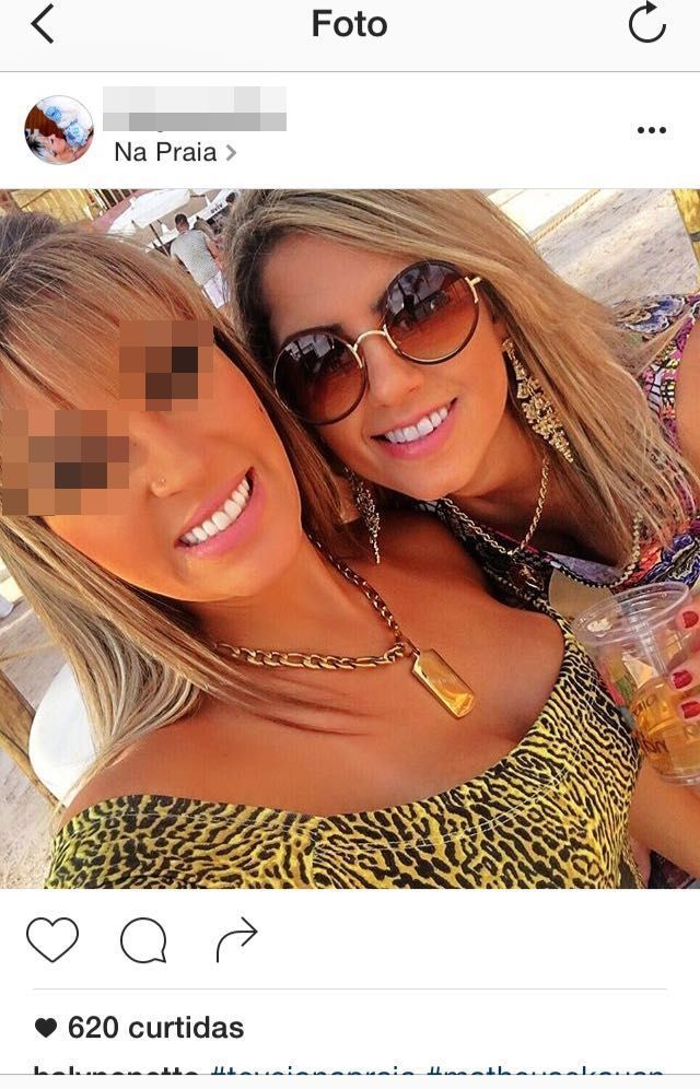 lesbicas-gostosas-3