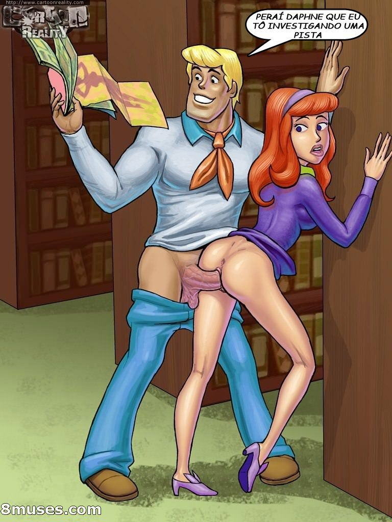 quadrinhos-porno-turma-do-scoob-doo-3