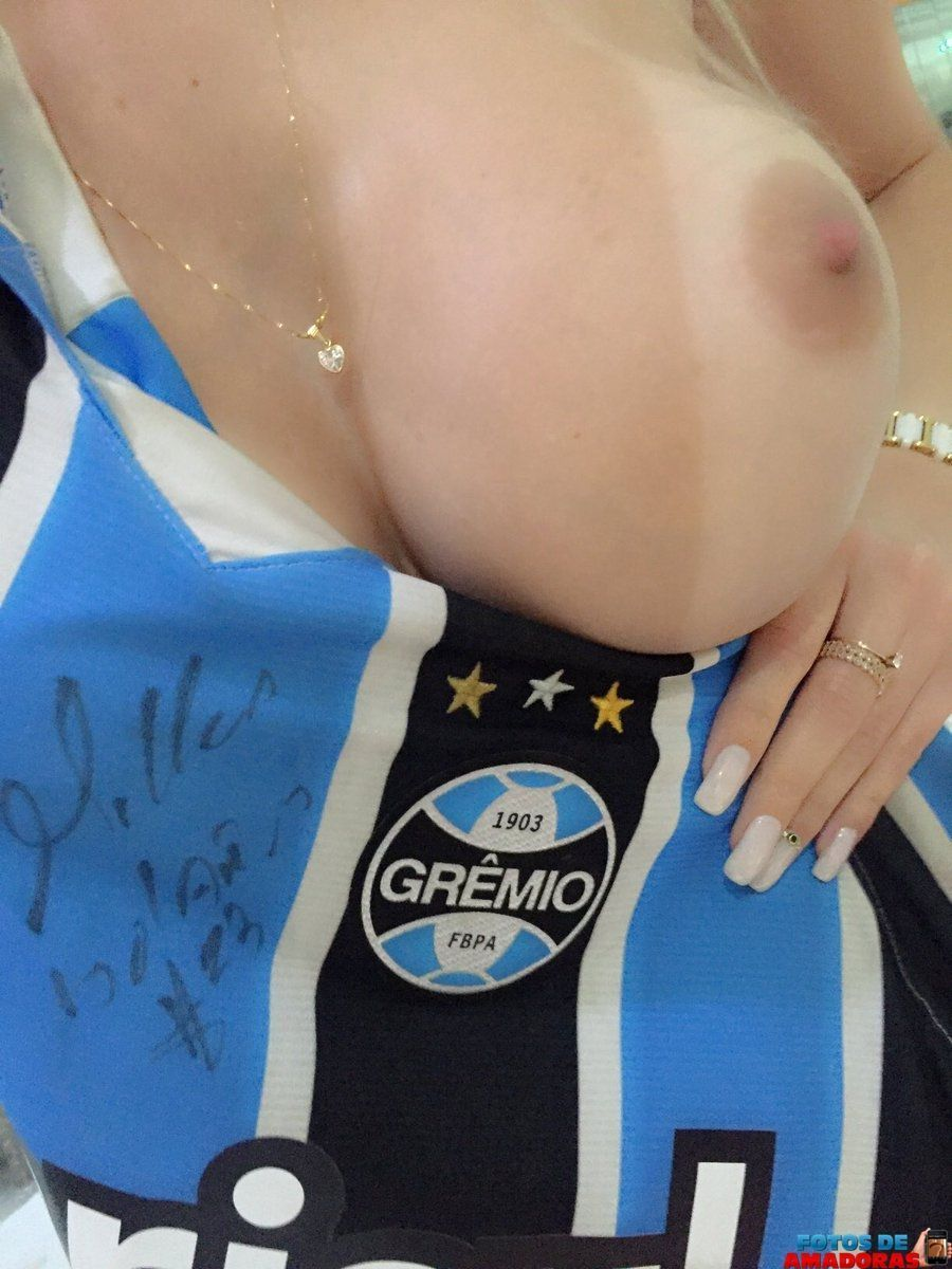 Brenda-Paes-fotos-10