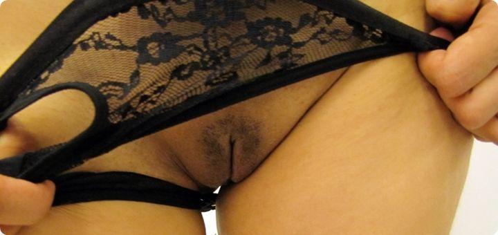 Mulher Nua Safada Mostrando Peitos e Buceta